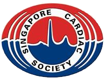 Singapore Cardiac Society - About Us